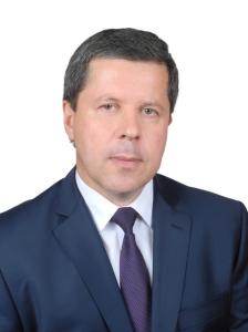 Напсиков В.В.